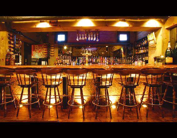 BarRestaurant JEST-Inn
