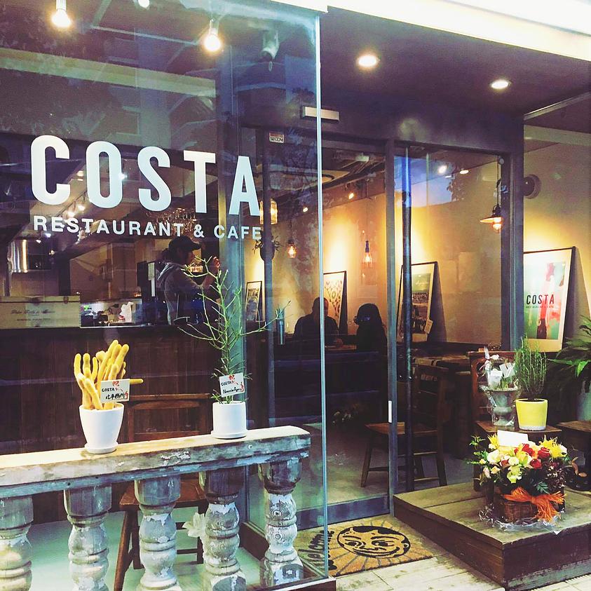 COSTA(コスタ)